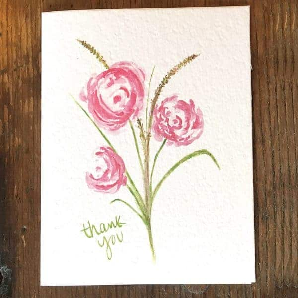 thank-you-card-front
