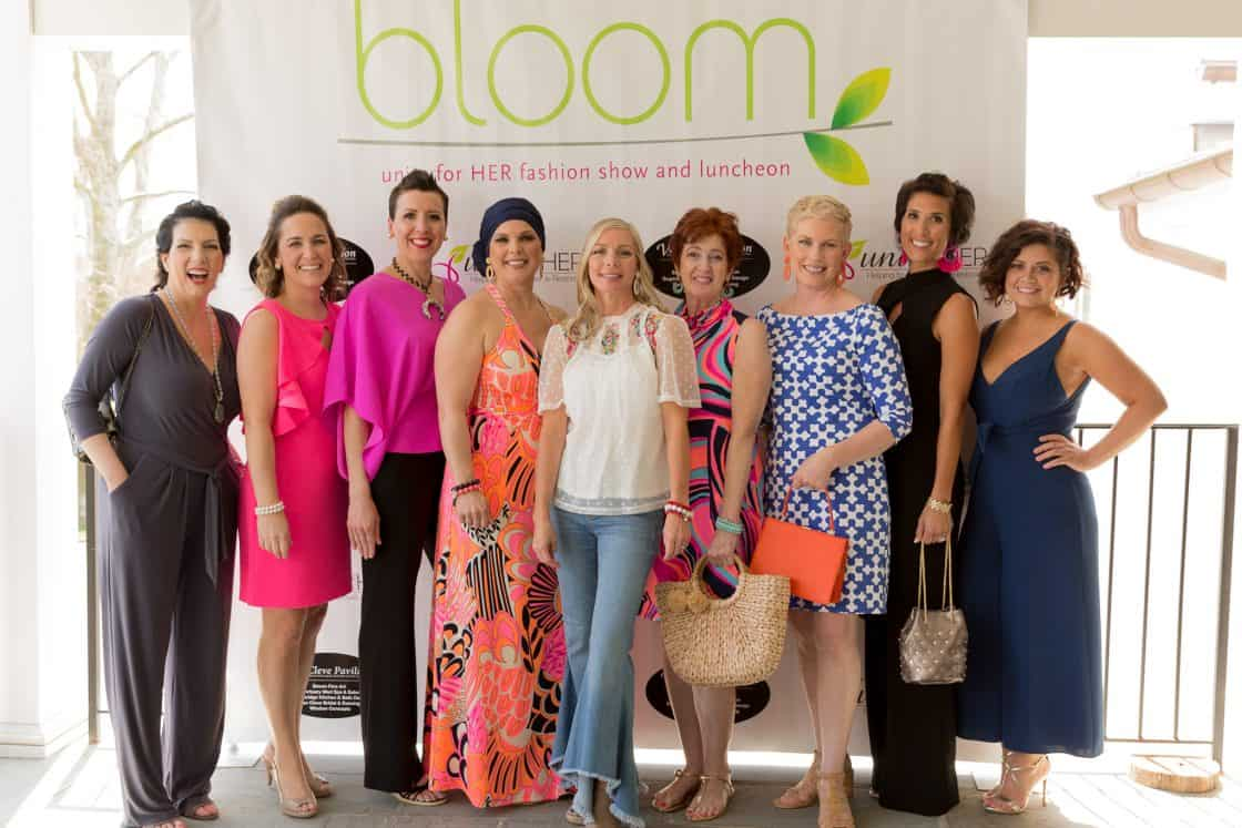 bloom-event