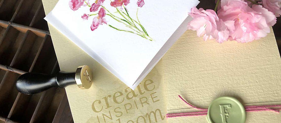 FL_bloom2019_create